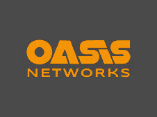 Oasis Networks